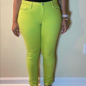 Crown&Ivy Jeans